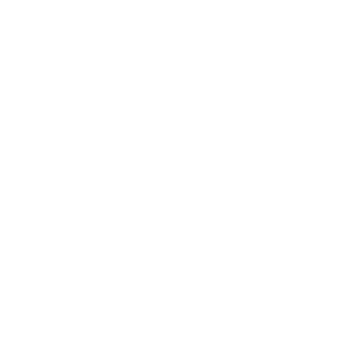 Frankie's Body Shop